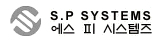 (��)S P SYSTEMS