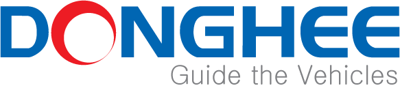 DONGHEE LTD. - Korea Auto Parts Info